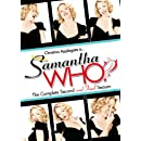 Samantha Who: Season 2