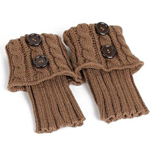 fenical-mantienen-a-las-mujeres-para-hacer-punto-calcetines-de-la-pierna-cubierta-de-arranque-calcet