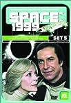 Space 1999 Set 5:V9 & 10