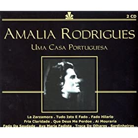 uma casa portuguesa am lia rodrigues t l chargements mp3. Black Bedroom Furniture Sets. Home Design Ideas