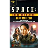 Space, Above and Beyond, Bd.2, Kopf oder Zahl