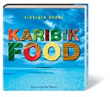 Karibik Food