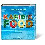 """Karibik Foodvon """"Virginia Burke"""""""
