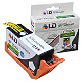 LD Hewlett Packard CB321WN (HP 564XL High Yield Black) Remanufactured Ink Cartridge with working Ink Indicator Chip ~ LD Products