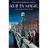 As if by Magicby Dolores Gordon-Smith