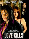 echange, troc Love Kills [Import USA Zone 1]