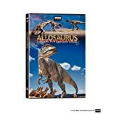 Allosaurus - A Walking with Dinosaurs Special ~ Kenneth Branagh