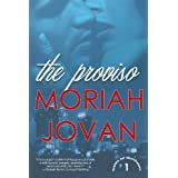 The Proviso (Tales of Dunham) ~ Moriah Jovan