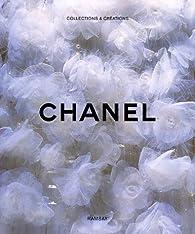 Chanel Daniele Bott Babelio