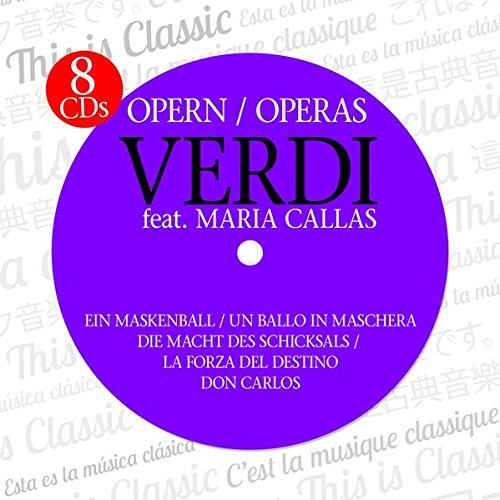 verdi-opern-ii-operas-ii-gesamt-complete