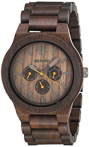 Armbanduhr Aus Holz Ukraine ~ WeWood – Herrenuhren und Damenuhren aus Holz