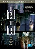 Cover art for  A Bell From Hell