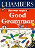 img - for Good Grammar (Fun with English) book / textbook / text book