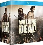 The Walking Dead Pack Temporadas 1 a 6 Blu-ray España