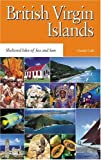 img - for The British Virgin Islands: An Introduction and Guide (MacMillan Caribbean Guides) book / textbook / text book