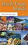 British Virgin Islands: Sheltered Isl...