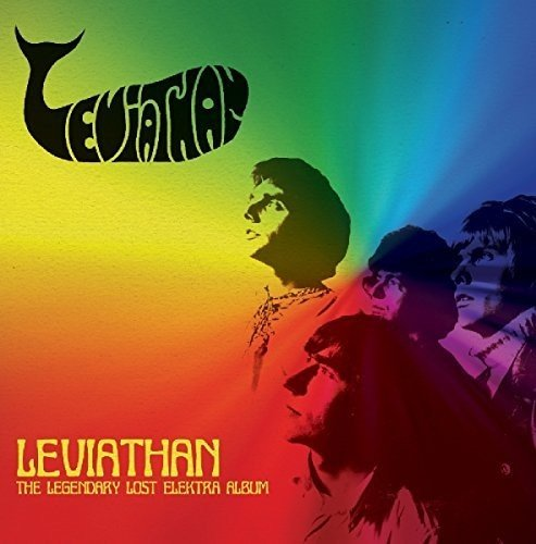 leviathan-the-legendary-lost-elektra-album-jewel-case