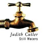 Still Waters | Judith Cutler