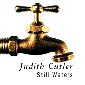 Still Waters | Judith Cutler