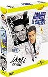 echange, troc Coffret Jamel 2 DVD : En vrai / Jamel en scène