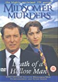 Midsomer Murders - Death Of A Hollow Man [1997] [DVD]