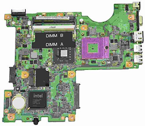 Click to buy K137P Dell Inspiron 1440 Intel Laptop Motherboard - From only $59.99