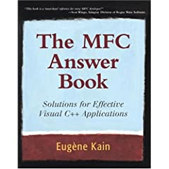 MFC answers