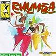 Strictly Dancing: Rhumba