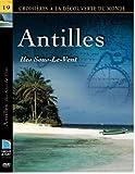 echange, troc ANTILLES - Iles Sous-Le-Vent