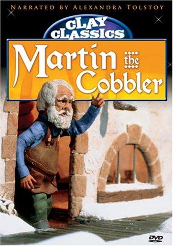 Village Cobbler Shoe Repair St Matthews Ky