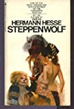 img - for Steppenwolf book / textbook / text book