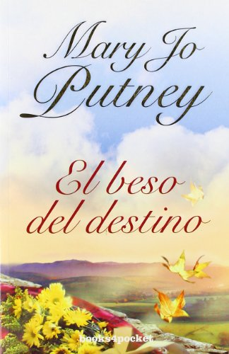 El Beso Del Destino descarga pdf epub mobi fb2