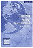 img - for Tourism Policy: The Next Millennium (Advances in Tourism Applications) book / textbook / text book