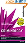 Law Express: Criminology (Revision Gu...