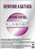 echange, troc Bienvenue à Gattaca - Édition Format Superbit