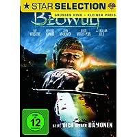 Die Legende von Beowulf [Director's Cut]