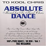 echange, troc To Kool Chris - Absolute Dance (Jewl)