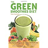 Green Smoothies Diet: The Natural Program for Extraordinary Healthby Robyn Openshaw