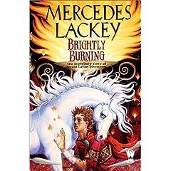 Les hérauts de Valdemar - Mercedes Lackey (présentation) 5181BPDNR4L._SL500_AA240_