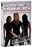 Charlie's Angels 2, les anges se déchaînent