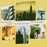 echange, troc Ken Peplowski - Easy To Remember