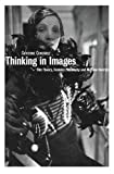 img - for Thinking in Images: Film Theory, Feminist Philosophy and Marlene Dietrich by Catherine Constable (2006-02-03) book / textbook / text book