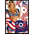 WWE - Great American Bash [DVD]