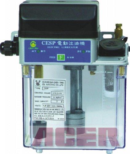 dial-type-electric-auto-lubricator-cesp-8l-180-110v-bijur