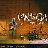 echange, troc Fantazia, Yazid Fentazi - Mul Sheshe