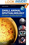 Small Animal Ophthalmology: A Problem...