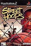 echange, troc Street Hoops [ Playstation 2 ] [Import anglais]