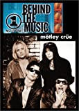 VH1 Behind the Music - Motley Crue