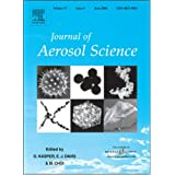 Atmospheric aerosol changes in the vertical followed by sunphotomteres and telephotometers during VELETA 2002...