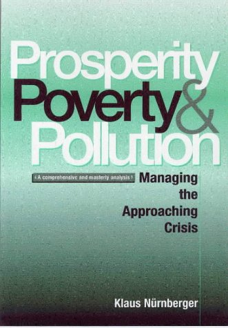 pollution is the price we pay for economic development The development is a striking departure from conservative orthodoxy and a reflection of growing divisions between the republican party and its business supporters mainstream economists have long agreed that putting a price on carbon pollution is the most effective way to fight global warming.
